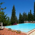 idilli junior villas - lefkada grecia