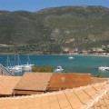melinas rooms vassiliki