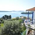 gianna studios apartments lefkada island