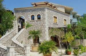 averto hotels and apartments
