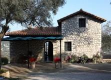 villa marina gatsoulis villas